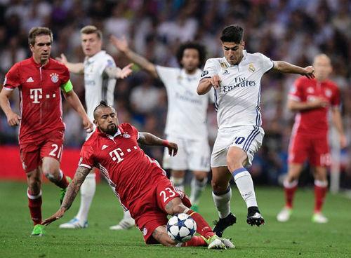 """Ngược đời ở Real: Zidane & """"Bố già"""" bất đồng vì Hazard - 1"""