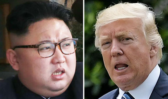 """Tình báo Mỹ từ nay sẽ """"soi"""" Kim Jong-un kỹ hơn? - 1"""