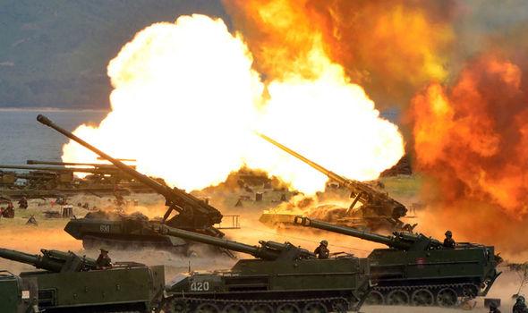 """Tình báo Mỹ từ nay sẽ """"soi"""" Kim Jong-un kỹ hơn? - 2"""