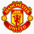 Chi tiết Arsenal - MU: Không có hy vọng (KT) - 2