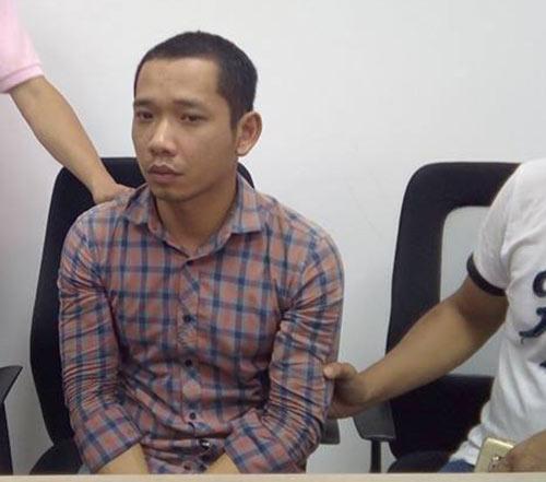 Nóng nhất tuần: Tai nạn thảm khốc ở Gia Lai, 12 người tử vong - 3