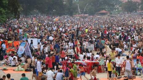 Nóng nhất tuần: Tai nạn thảm khốc ở Gia Lai, 12 người tử vong - 8