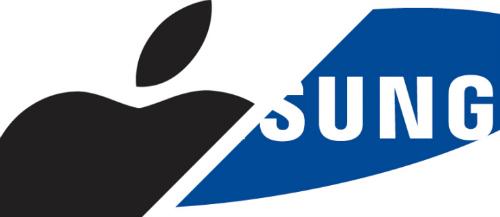 """Giá smartphone Samsung và Apple """"chênh"""" tới 10 triệu đồng - 1"""
