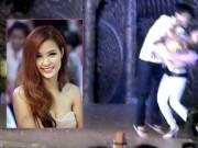 """Ca nhạc - MTV - Diễn """"chuồng gà"""": Đông Nhi ám ảnh sàm sỡ, Duy Khánh bị đập xe"""