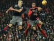 Liverpool – Southampton: Chào Manchester, anh đi C1!