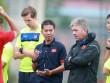 Tin HOT bóng đá tối 7/5: Chốt 21 cầu thủ U20 Việt Nam dự World Cup