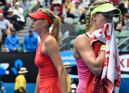 """Madrid Open ngày 1: """"Trai hư"""" tiến bước, Nadal đánh muộn? - 5"""