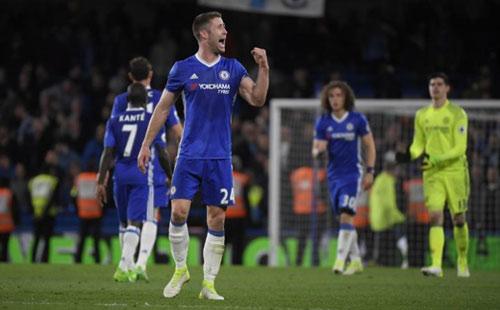 Chelsea – Middlesbrough: Ưỡn ngực gõ cửa thiên đường - 2