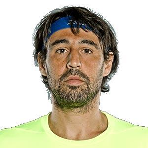 """Madrid Open ngày 1: """"Trai hư"""" tiến bước, Nadal đánh muộn? - 9"""