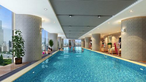 5 lý do khách hàng lựa chọn căn hộ tại VC2 Golden Heart - 3