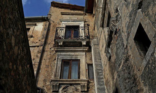 Ngôi làng Ý trả 50 triệu đồng cho bất kỳ ai đến ở - 1