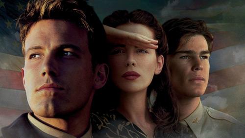 Choáng ngợp với các siêu anh hùng trên HBO tuần này - 5