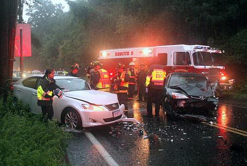 Nguyên nhân nhiều tai nạn xảy ra khi trời mưa - 3