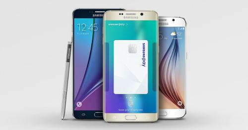 Điểm danh các tính năng được đánh giá cao trên smartphone - 1