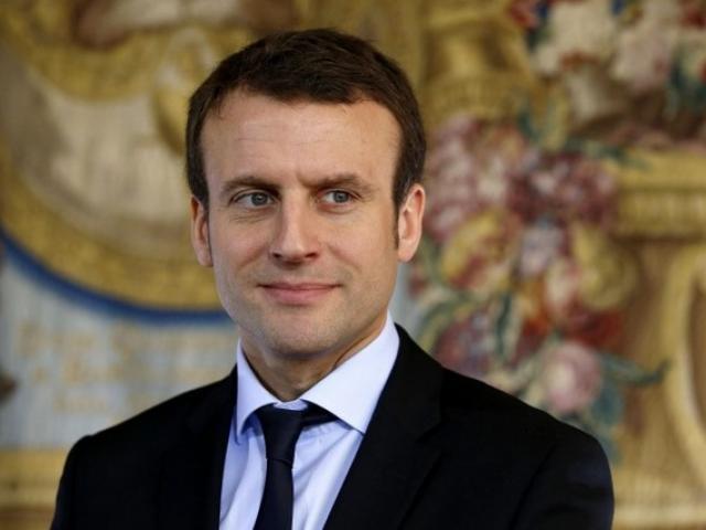Thế giới - Mới 39 tuổi đã làm Tổng thống Pháp, nhờ đâu?