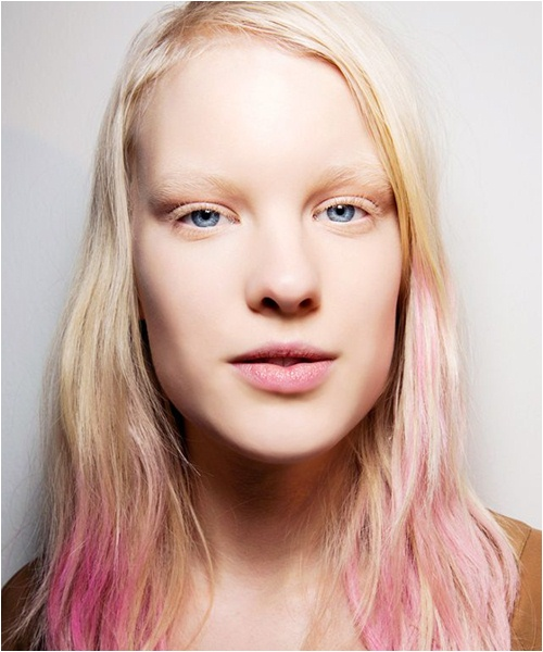 3 kiểu tóc bạn nên từ bỏ trong năm 2017 - 1