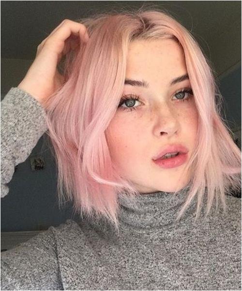 3 kiểu tóc bạn nên từ bỏ trong năm 2017 - 2