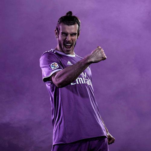 Chuyển nhượng MU: Real nhả người, Bale ra điều kiện tới MU - 1