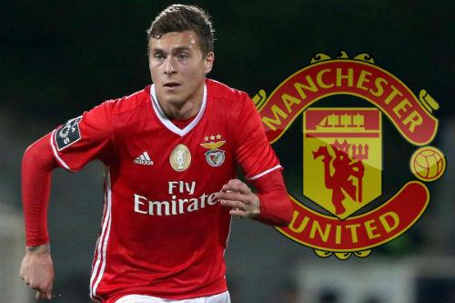 Chuyển nhượng MU: Real nhả người, Bale ra điều kiện tới MU - 2