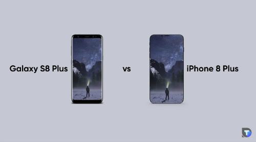 Video concept iPhone 8 có ngoại hình giống như Galaxy S8 - 3