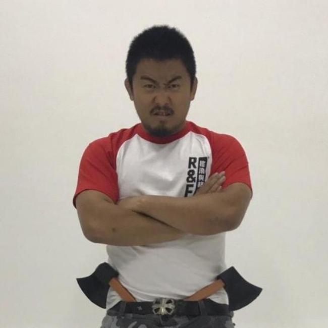 """Chân Tử Đan, Lý Liên Kiệt """"vua"""" thực chiến, võ sĩ MMA hết ngông cuồng! - 1"""