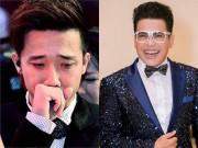 """Ca nhạc - MTV - Thanh Bạch nói gì trước tin là """"người thay thế"""" Trấn Thành"""