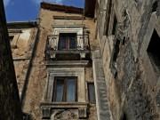 Phi thường - kỳ quặc - Ngôi làng Ý trả 50 triệu đồng cho bất kỳ ai đến ở