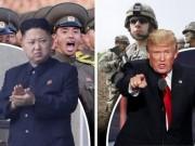 """Thế giới - Triều Tiên đợi lệnh một """"cuộc chiến thần thánh"""" với Mỹ"""