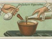 Ẩm thực - Những mẹo nấu ăn cực hữu dụng của người xưa
