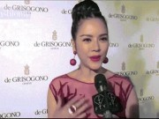 Phim - Lý Nhã Kỳ là đại diện Việt Nam duy nhất ngồi ghế VIP ở LHP Cannes