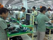 Tài chính - Bất động sản - Giải ngân FDI tăng chậm, vì sao?