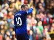 MU thua Arsenal: Tồi tệ quá, tượng đài ghi bàn Rooney!