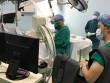 Điều trị thành công ca ung thư dương vật lạ và hiếm