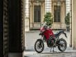 Tất cả những điều bạn cần biết về Ducati Multistrada 950
