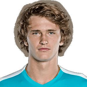 Madrid Open ngày 2: Đối thủ kiệt sức, Murray thắng nhanh - 5