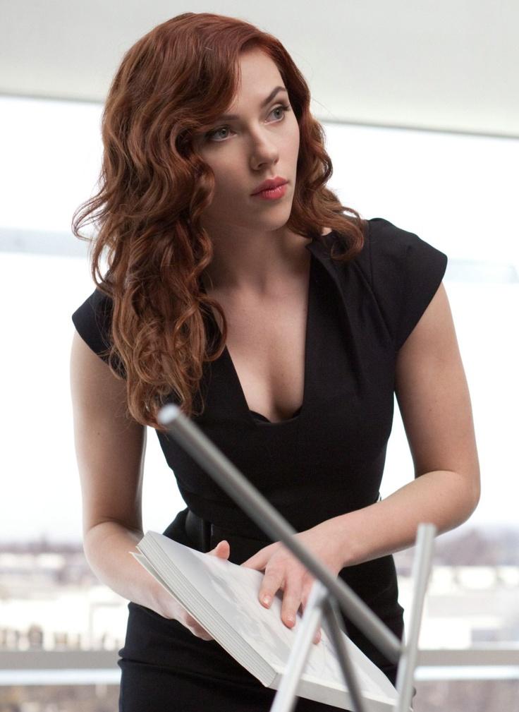 Mỹ nữ giấu bụng bầu đóng phim: Thánh nữ sexy chưa phải cao thủ - 4