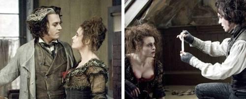 Mỹ nữ giấu bụng bầu đóng phim: Thánh nữ sexy chưa phải cao thủ - 8