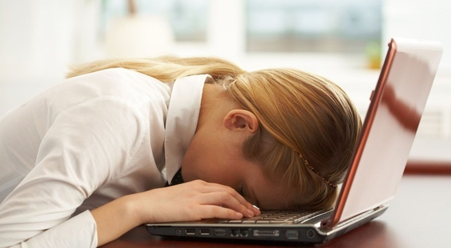 """Résultat de recherche d'images pour """"mệt mỏi"""""""