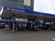 Tài chính - Bất động sản - Petrolimex lợi nhuận hơn ngàn tỷ dù chi phí tăng