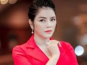 Phim - Lý Nhã Kỳ chi 25 tỷ quảng bá Việt Nam tại LHP Cannes