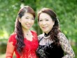 Ngọc trai – Mốt trang sức cho mẹ và con gái