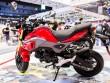 Honda Việt Nam sẽ ra mắt loạt xe phân khối lớn trong năm nay