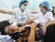 Nhận dạng thi thể nạn nhân cuối cùng vụ tai nạn khủng khiếp ở Gia Lai