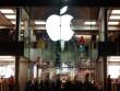 Apple phải làm gì để đạt giá trị vốn hóa kỷ lục 1.000 tỉ USD?