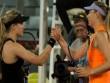 Tin thể thao HOT 9/5: Bouchard tiết tục công kích Sharapova