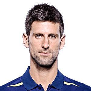 Chi tiết Djokovic - Martin Klizan: Mất vui vì chấn thương (Vòng 1 Wimbledon) (KT) - 5