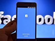 Công nghệ thông tin - AI mới của Facebook giúp phá vỡ các rào cản ngôn ngữ