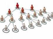 Bộ Công Thương lập đoàn kiểm tra công ty đa cấp Nhã Khắc Lâm