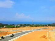 """Tài chính - Bất động sản - Giá rao bán nhà đất TP.HCM tăng chóng mặt: Sốt ảo, ôm """"bom nổ chậm""""!"""