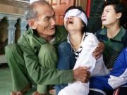 Tin tức trong ngày - Vụ 3 người bị sét đánh chết: Sự trùng hợp đau xót!